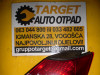 Stop Svjetlo Desno Renault Scenic 2003