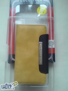Case, futrola za samsung i9250 - 2 u 1