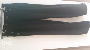Predivne nenosene Bellisima pantalone, velicina 38