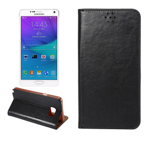Notes preklopna futrola za Samsung Galaxy Note 5 V2