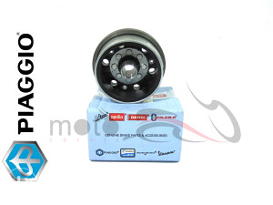 Magnet/Rotor Piaggio Beverly/Gilera Runner 125-200