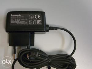 Punjac Panasonic EB-CA001EU