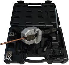 Alat za pravljenje kočionih cijevi 4.75, 5 i 6mm FTD414