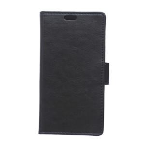 Notes preklopna futrola za LG L Bello D331 V4