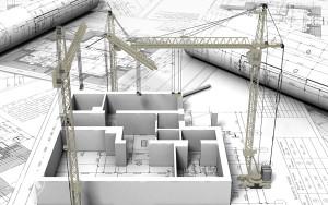 Arhitektonski projekti za legalizaciju
