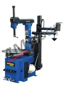 Masina za montazu i demontazu guma WE-46417