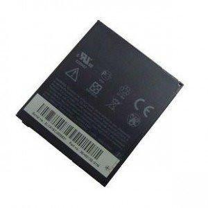 Bat za mobilni telefon HTC BB99100