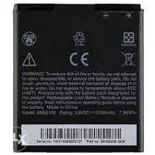 Bat za mobilni telefon HTC 601 BM65100