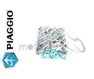 Dihtung Zracnog Filtera Vespa PX 125-150-200ccm