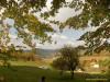 Zemljište u Tuzli od 7.000 m2 MOGUĆE PARCELISANJE