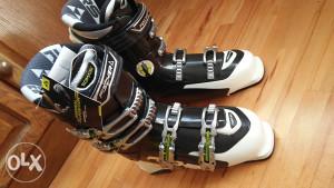 Ski Pancerice/Cipele za skijanje