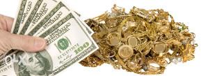 Kupujem zlato,srebro-otkup zlata,srebra 061 377 500