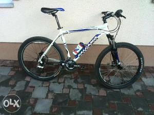 Bicikli SALCANO 26