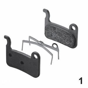 Pakne za MTB bicikl - Shimano XTR / XT / SLX / LX