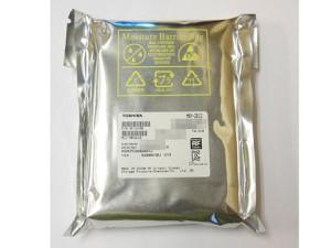 Hard disk Toshiba  Sata III 500GB